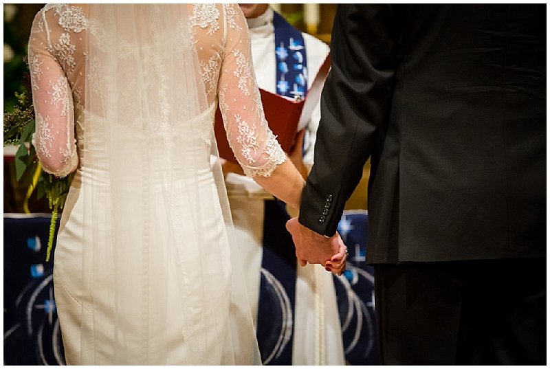 Rosetree Events. December MN Wedding_0106.jpg