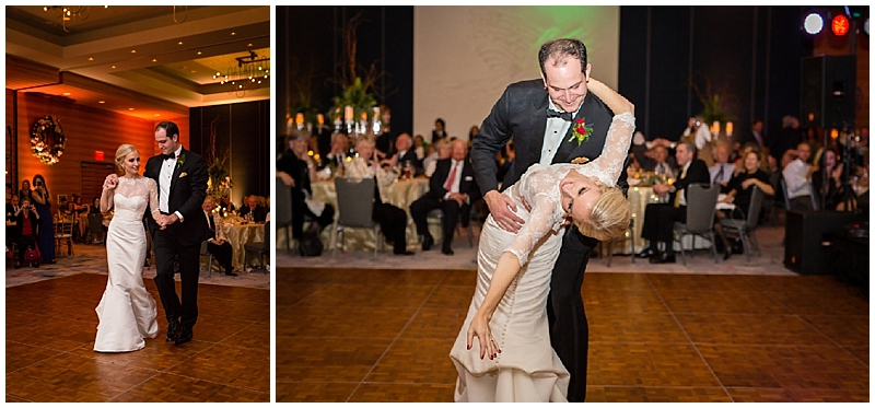 Rosetree Events. December MN Wedding_0112.jpg