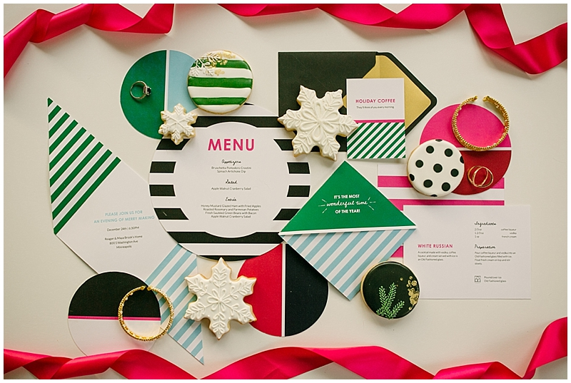 rosetree-events-holiday-gathering-inspiration_0058