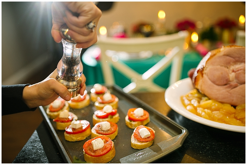 rosetree-events-holiday-gathering-inspiration_0066