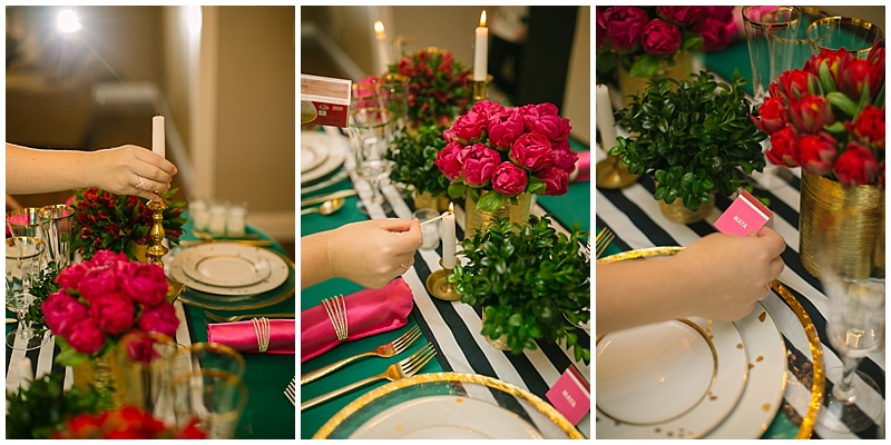 rosetree-events-holiday-gathering-inspiration_0071