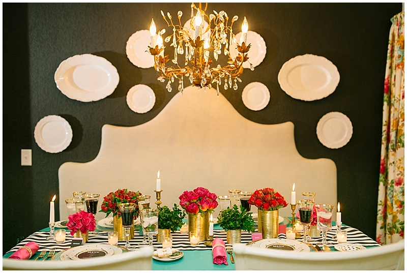 rosetree-events-holiday-gathering-inspiration_0073