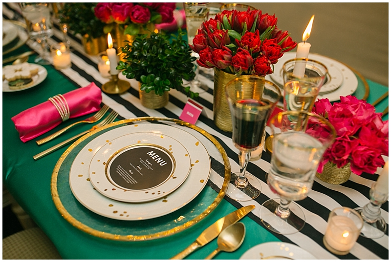 rosetree-events-holiday-gathering-inspiration_0074