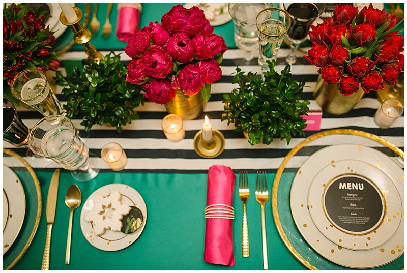 rosetree-events-holiday-gathering-inspiration_0075