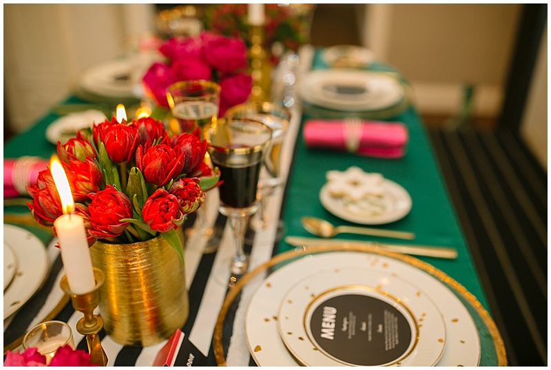 rosetree-events-holiday-gathering-inspiration_0076