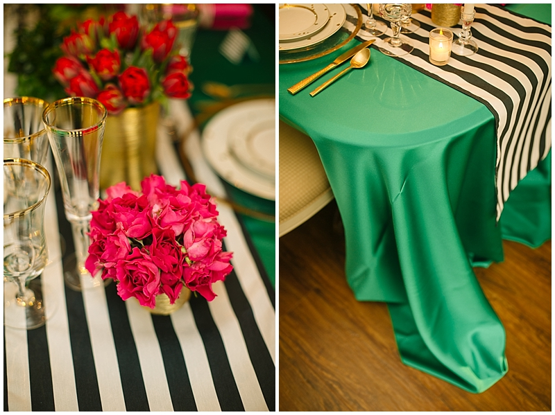 rosetree-events-holiday-gathering-inspiration_0077