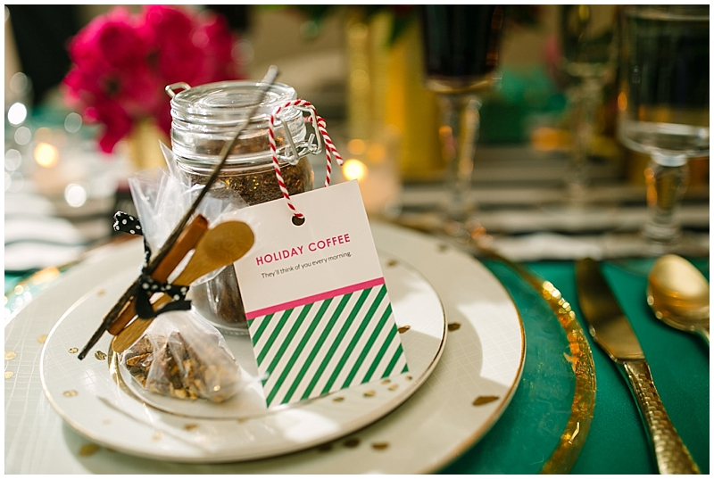 rosetree-events-holiday-gathering-inspiration_0079