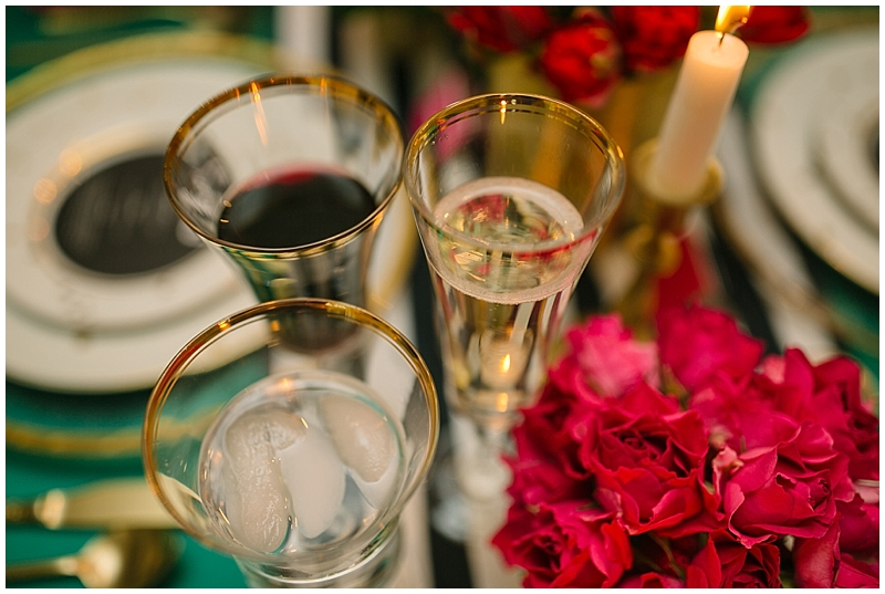 rosetree-events-holiday-gathering-inspiration_0084