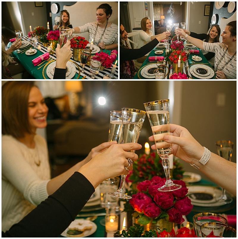 rosetree-events-holiday-gathering-inspiration_0085