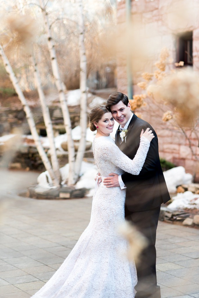 Minnesota wedding planners, Rosetree Events, best weddings of 2016 in Minnesota, Twin Cities