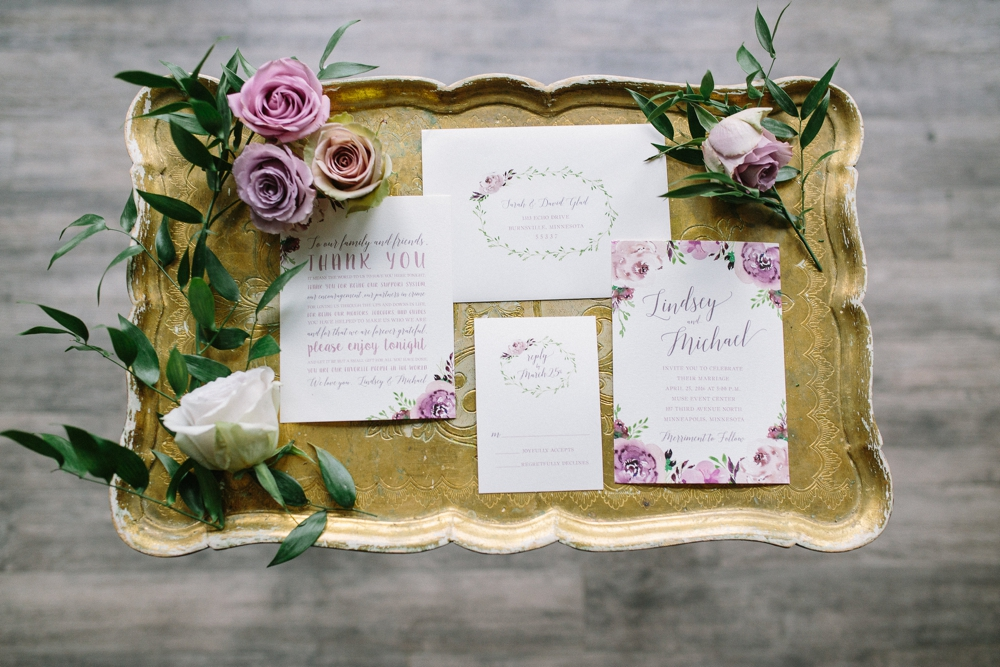 Minnesota_Wedding_Planner_Inspiration_Shoot_0956.jpg