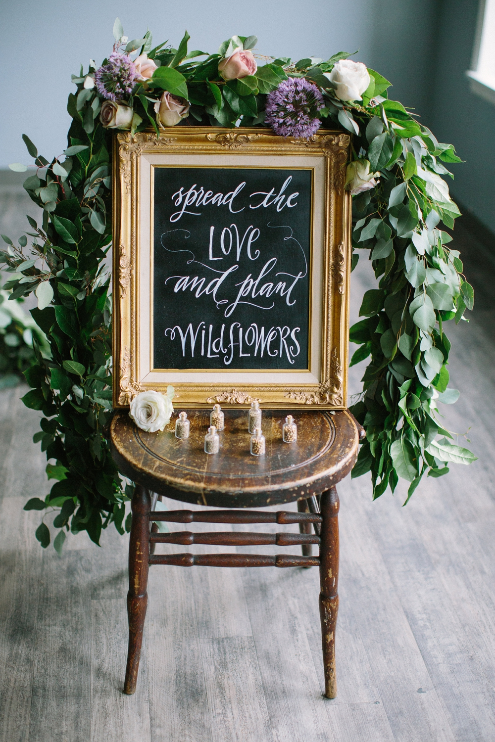 Minnesota_Wedding_Planner_Inspiration_Shoot_0957.jpg