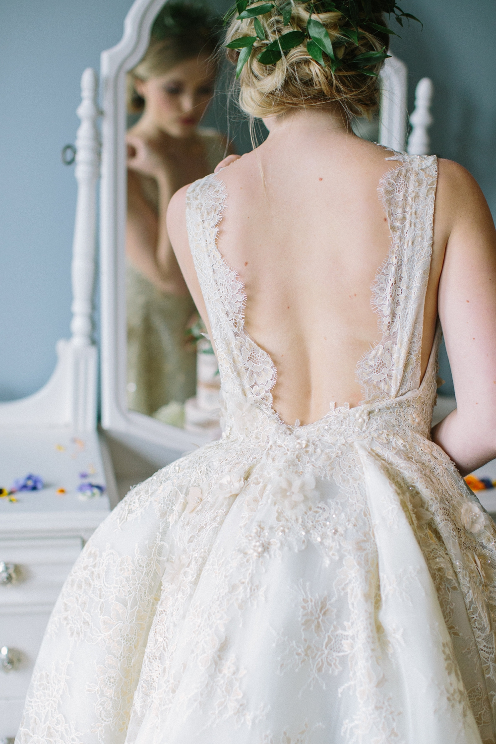 Minnesota_Wedding_Planner_Inspiration_Shoot_0958.jpg