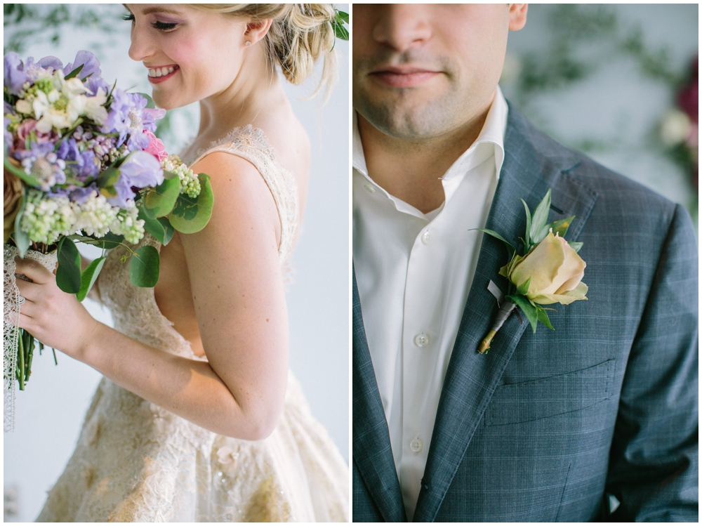 Minnesota_Wedding_Planner_Inspiration_Shoot_0963.jpg
