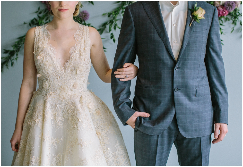 Minnesota_Wedding_Planner_Inspiration_Shoot_0966.jpg