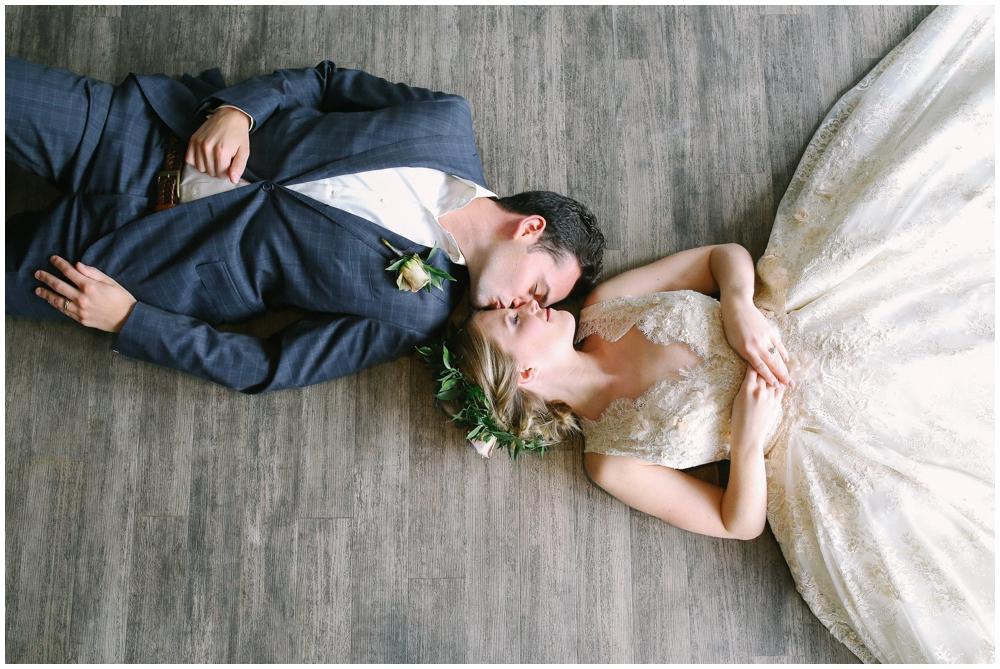 Minnesota_Wedding_Planner_Inspiration_Shoot_0978.jpg
