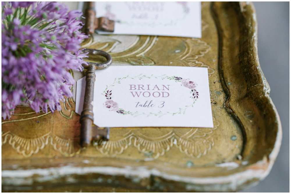 Minnesota_Wedding_Planner_Inspiration_Shoot_0979.jpg