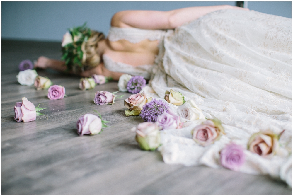 Minnesota_Wedding_Planner_Inspiration_Shoot_0981.jpg