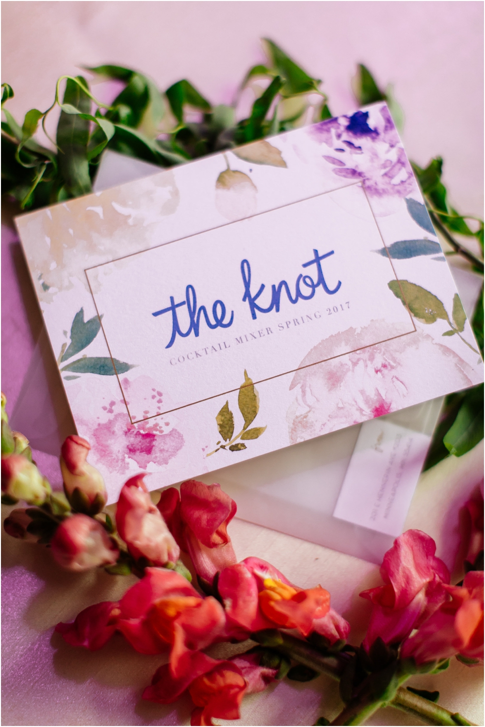 The_Knot_Pro_Minnesota_Mixer_Minneapolis_Wedding_Planner_1009.jpg