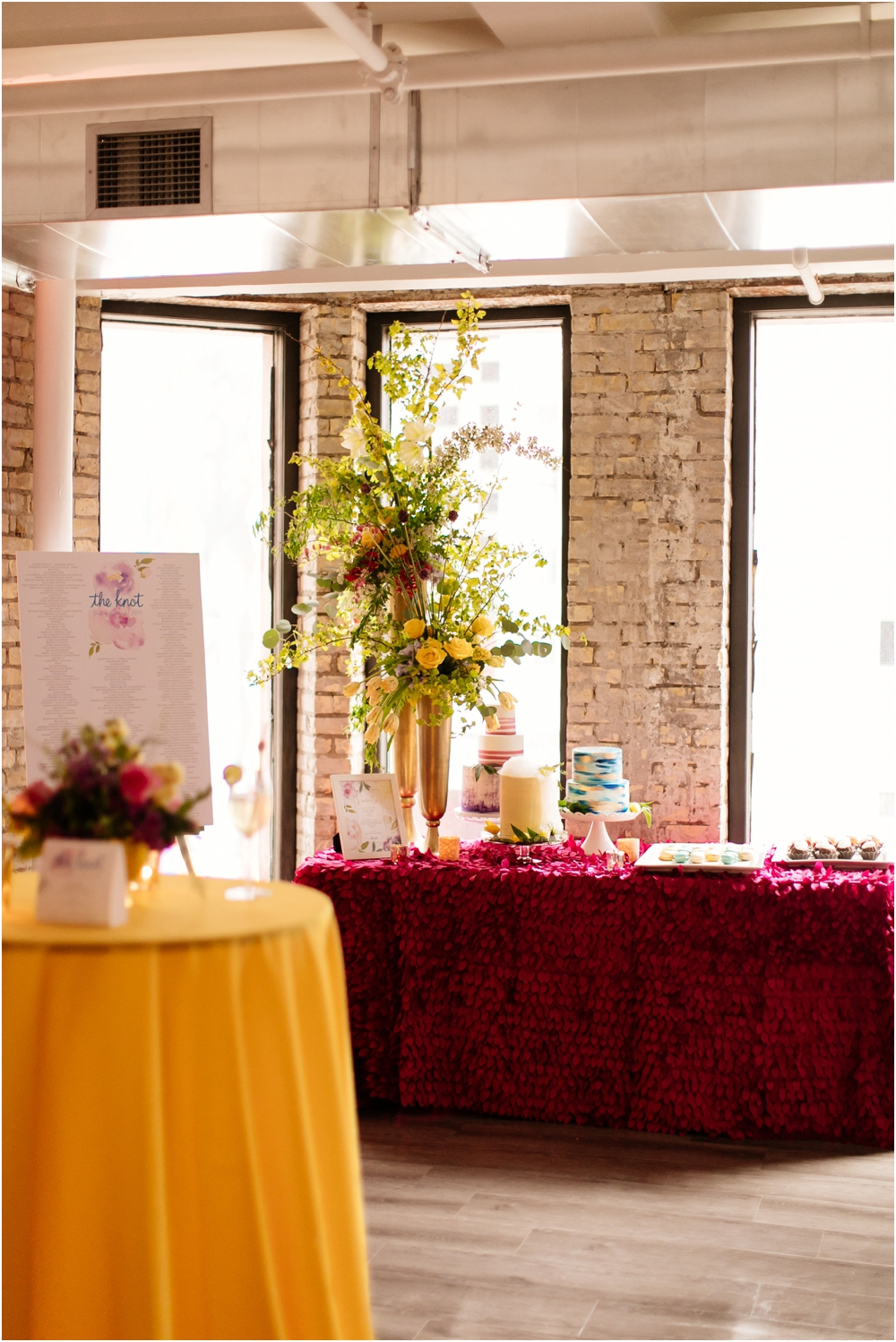The_Knot_Pro_Minnesota_Mixer_Minneapolis_Wedding_Planner_1019.jpg