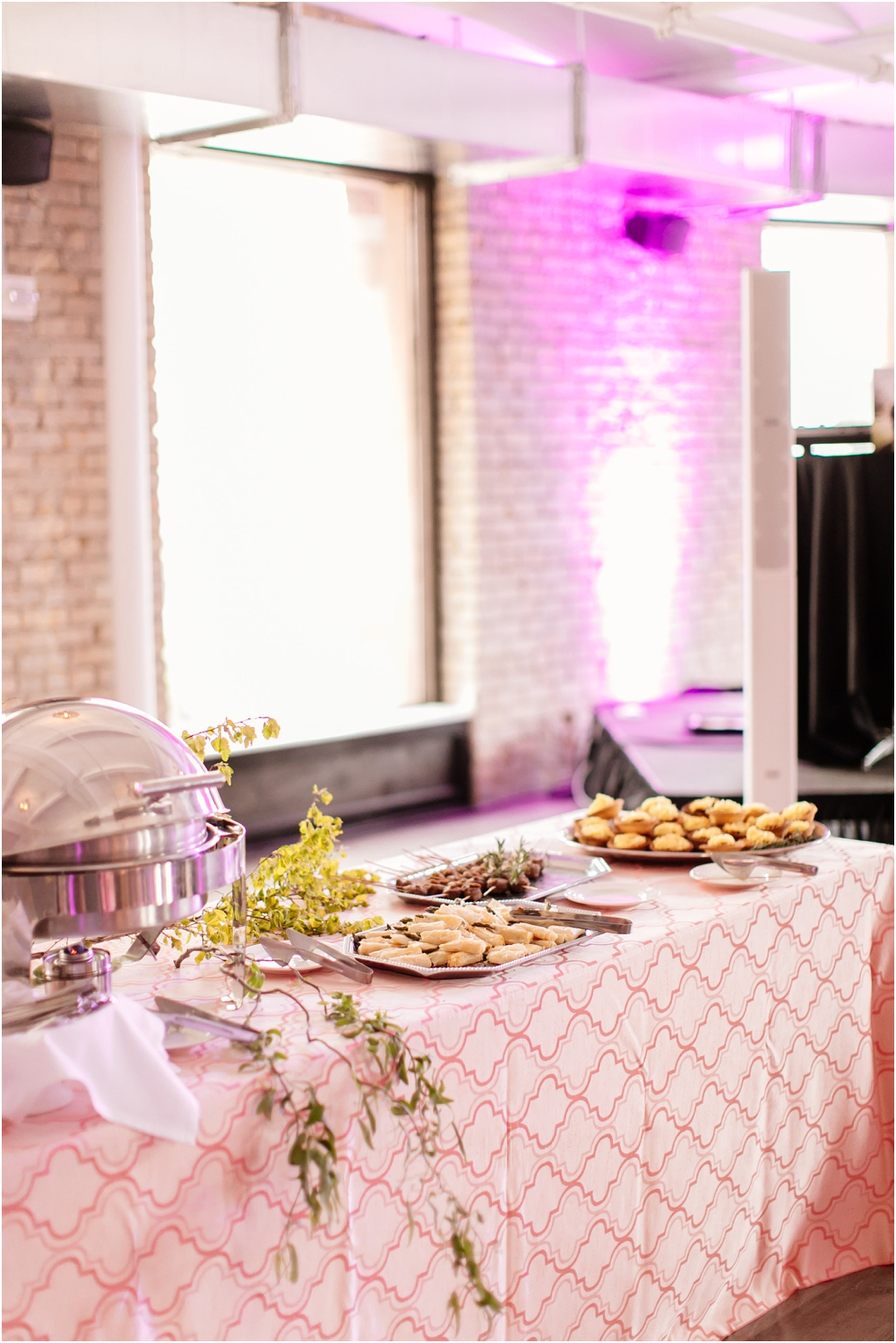 The_Knot_Pro_Minnesota_Mixer_Minneapolis_Wedding_Planner_1024.jpg