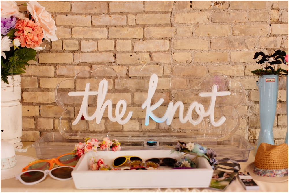 The_Knot_Pro_Minnesota_Mixer_Minneapolis_Wedding_Planner_1030.jpg