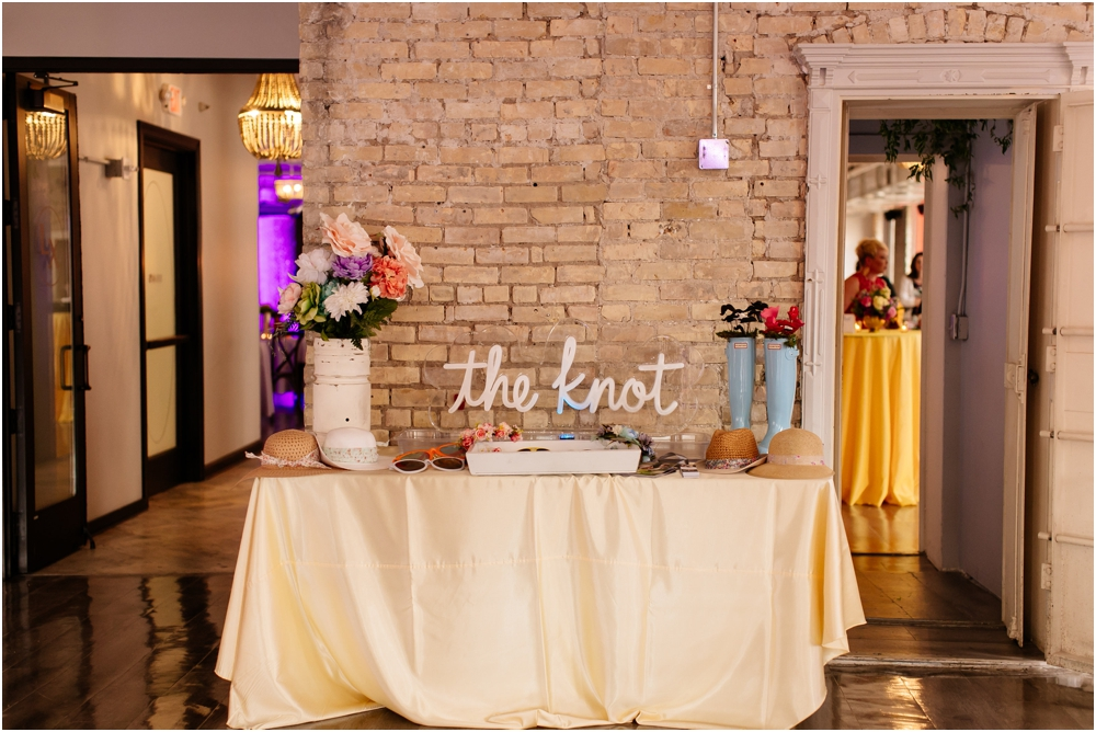 The_Knot_Pro_Minnesota_Mixer_Minneapolis_Wedding_Planner_1031.jpg