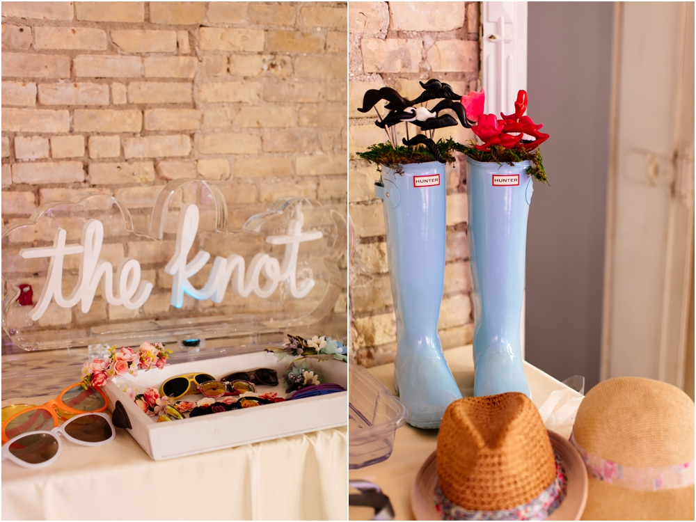 The_Knot_Pro_Minnesota_Mixer_Minneapolis_Wedding_Planner_1032.jpg