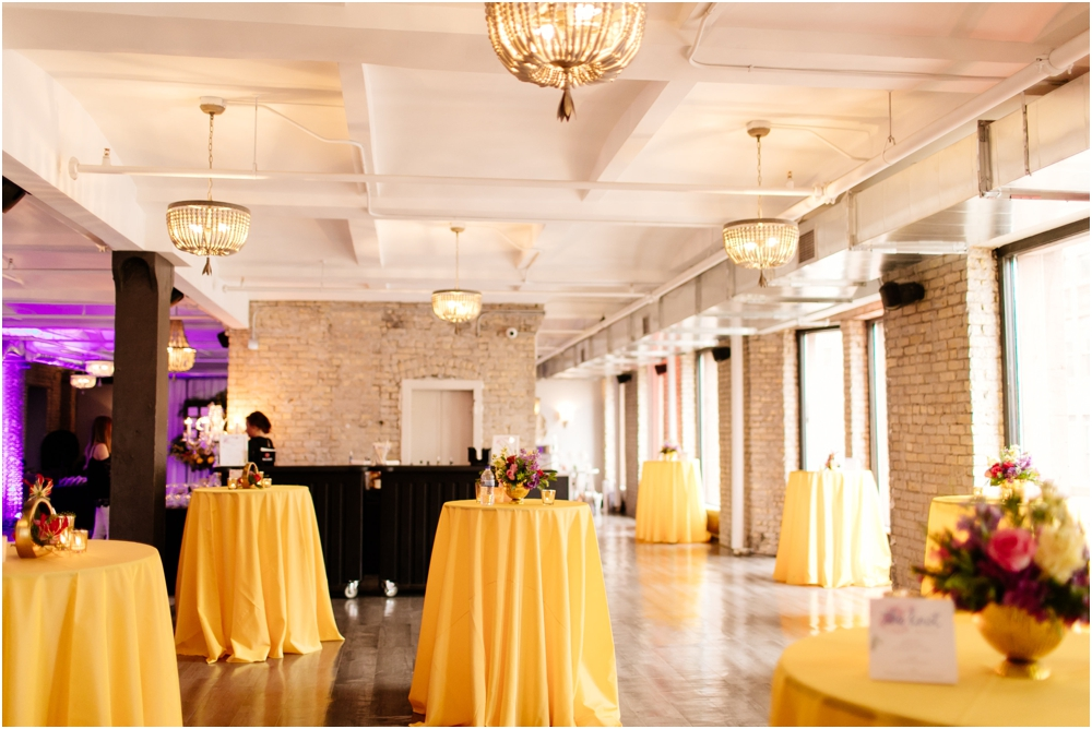 The_Knot_Pro_Minnesota_Mixer_Minneapolis_Wedding_Planner_1064.jpg