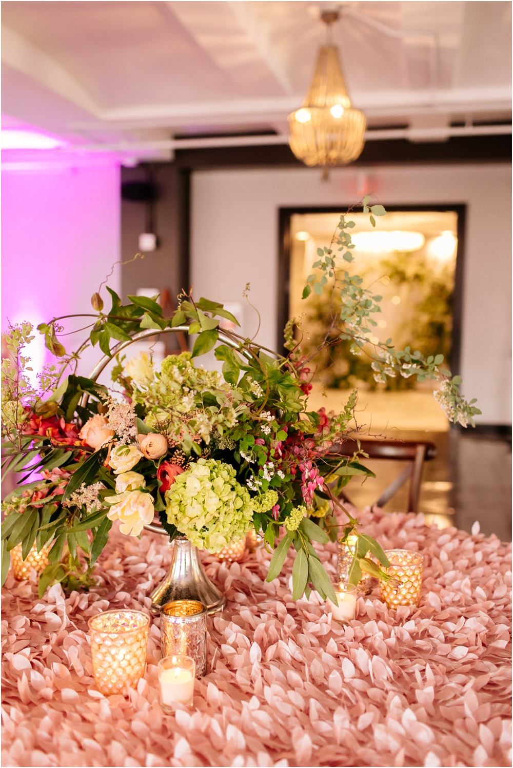 The_Knot_Pro_Minnesota_Mixer_Minneapolis_Wedding_Planner_1072.jpg