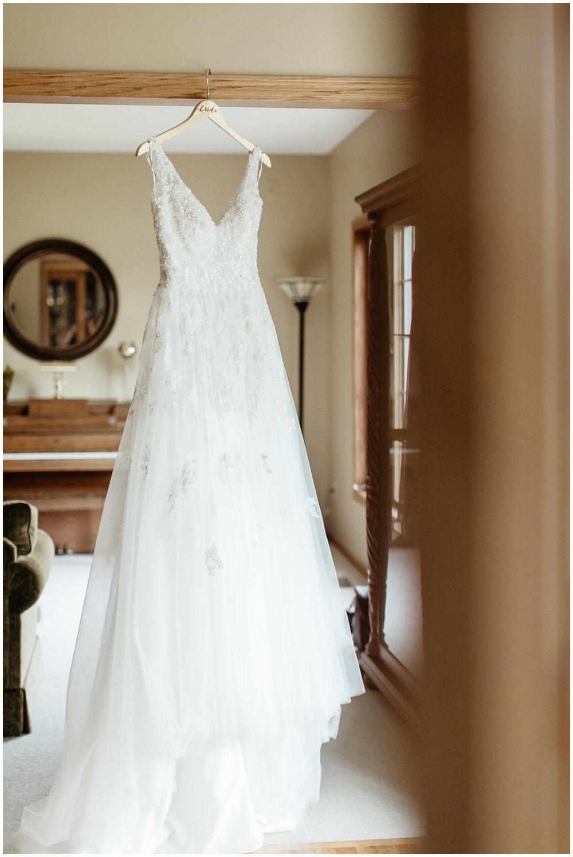 Minneapolis Wedding Planner_Lafayette Club_0133.jpg