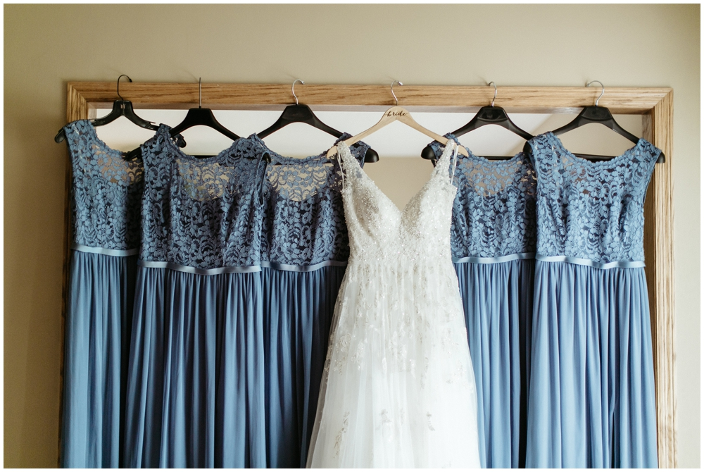 Minneapolis Wedding Planner_Lafayette Club_0135.jpg