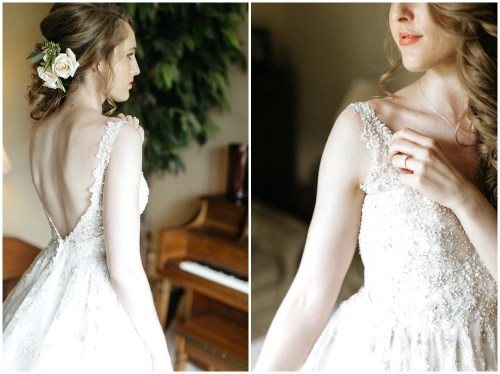 Minneapolis Wedding Planner_Lafayette Club_0145.jpg