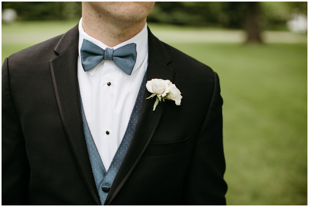 Minneapolis Wedding Planner_Lafayette Club_0148.jpg