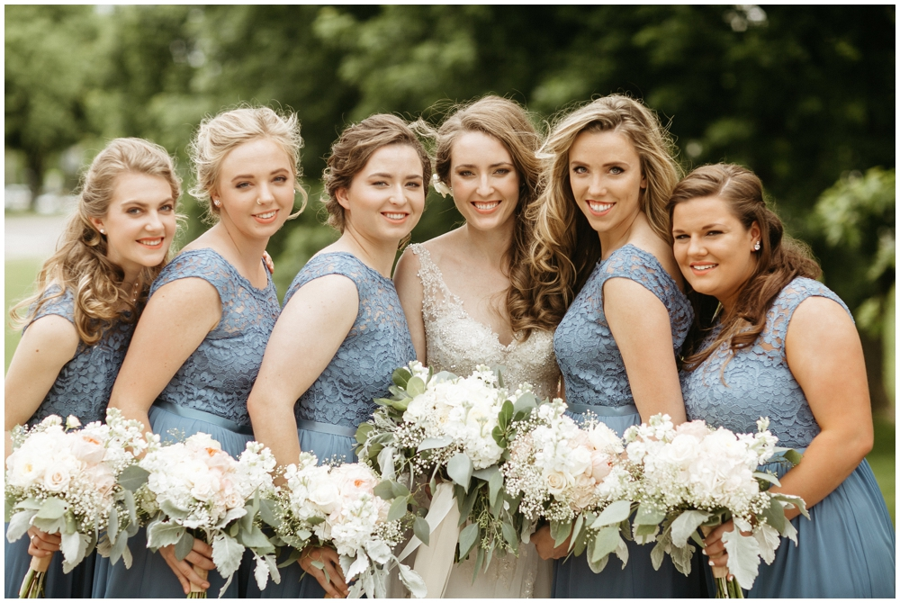 Minneapolis Wedding Planner_Lafayette Club_0151.jpg