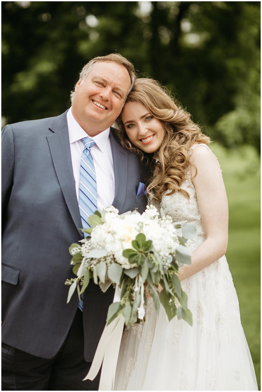 Minneapolis Wedding Planner_Lafayette Club_0155.jpg