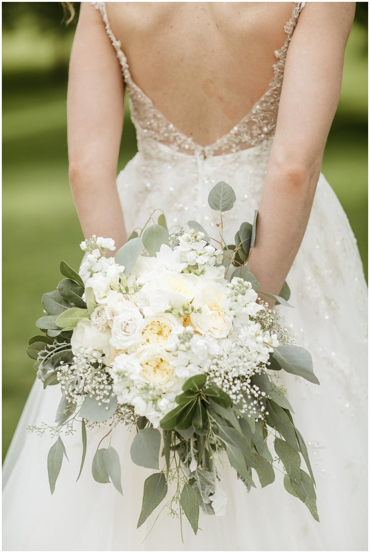 Minneapolis Wedding Planner_Lafayette Club_0156.jpg