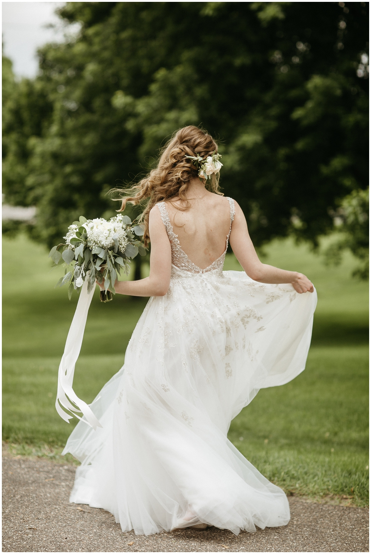 Minneapolis Wedding Planner_Lafayette Club_0158.jpg