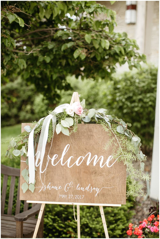 Minneapolis Wedding Planner_Lafayette Club_0159.jpg