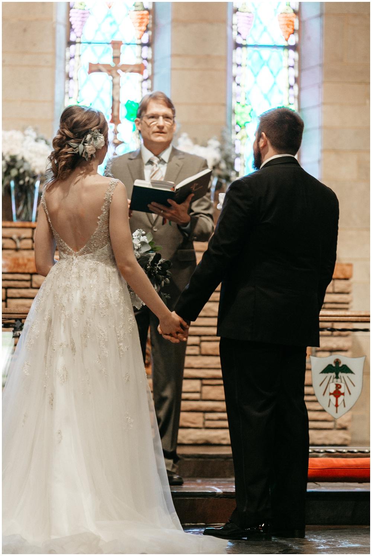 Minneapolis Wedding Planner_Lafayette Club_0165.jpg
