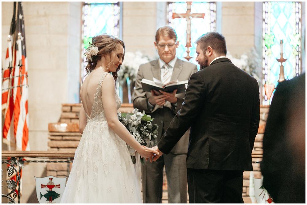 Minneapolis Wedding Planner_Lafayette Club_0166.jpg