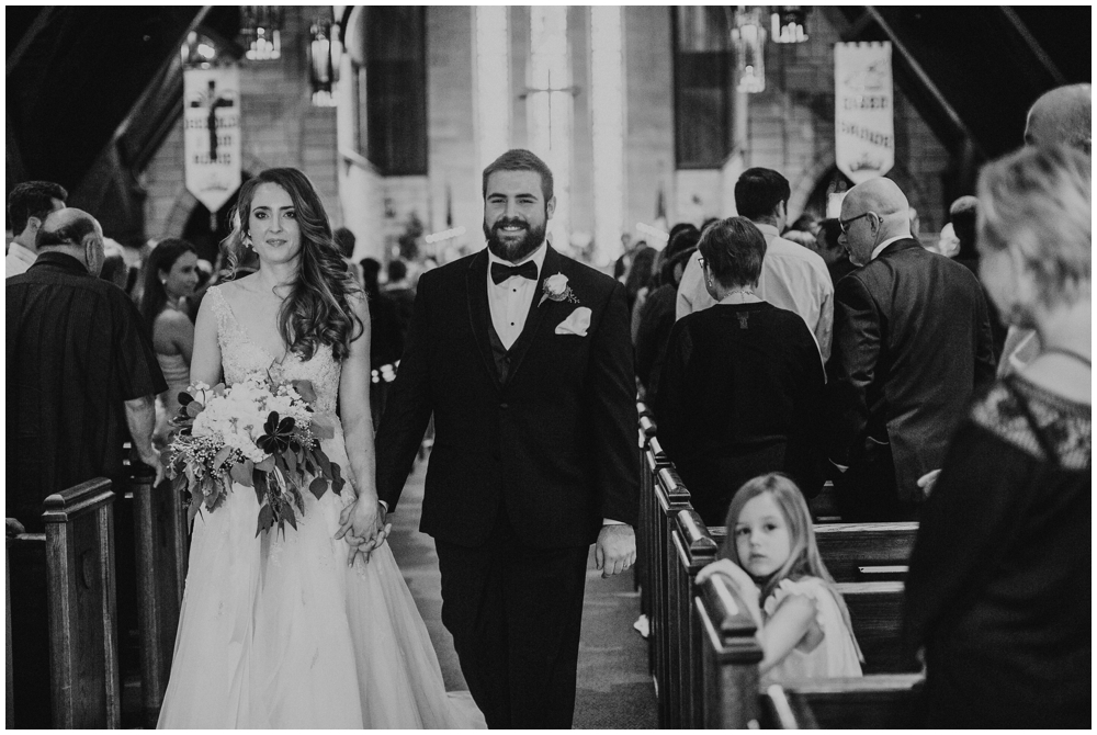 Minneapolis Wedding Planner_Lafayette Club_0168.jpg