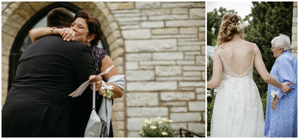 Minneapolis Wedding Planner_Lafayette Club_0169.jpg