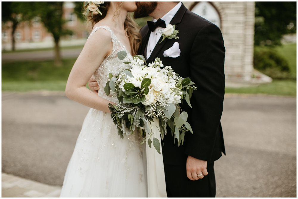 Minneapolis Wedding Planner_Lafayette Club_0170.jpg