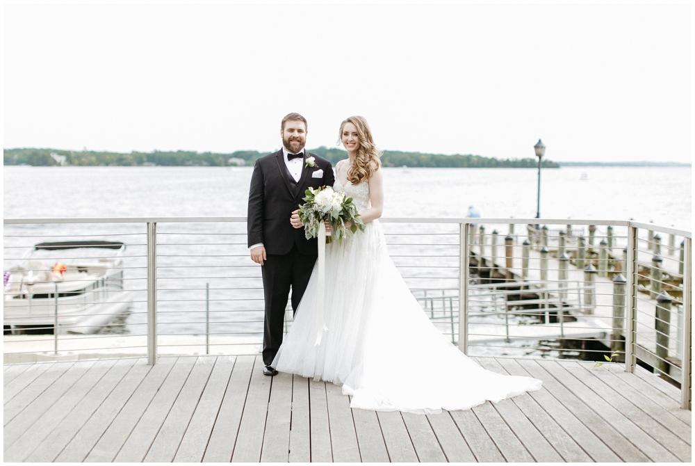 Minneapolis Wedding Planner_Lafayette Club_0171.jpg