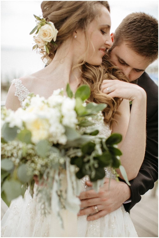 Minneapolis Wedding Planner_Lafayette Club_0176.jpg