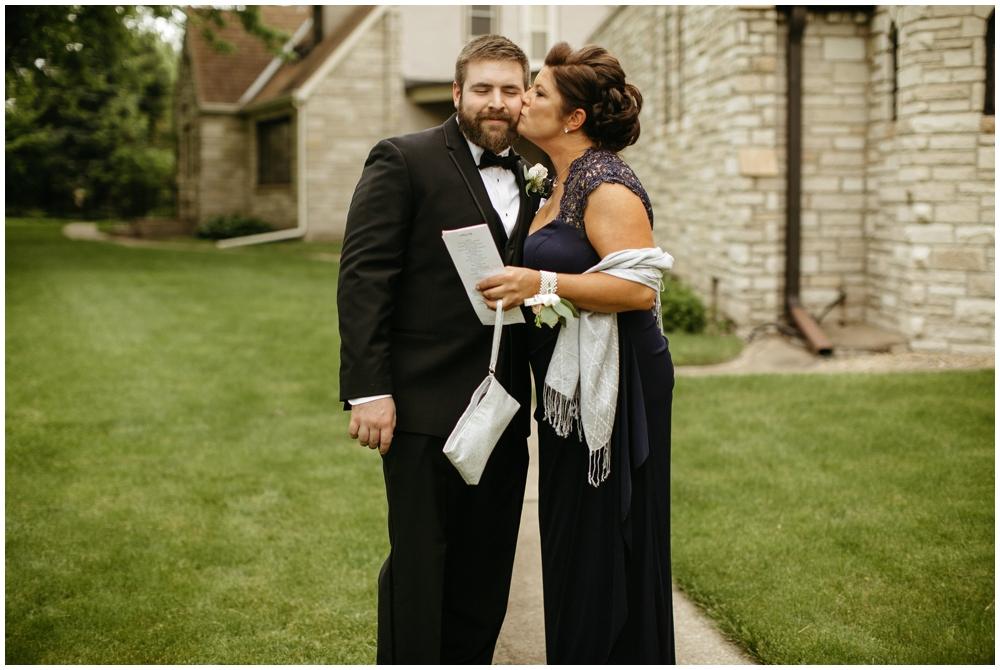 Minneapolis Wedding Planner_Lafayette Club_0180.jpg
