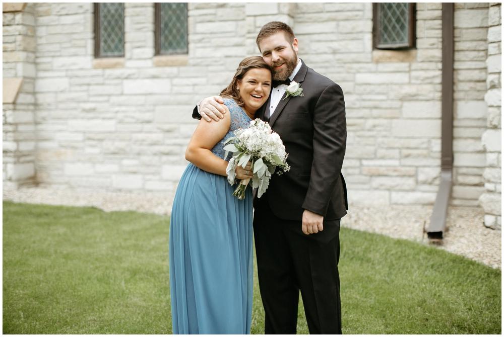 Minneapolis Wedding Planner_Lafayette Club_0181.jpg
