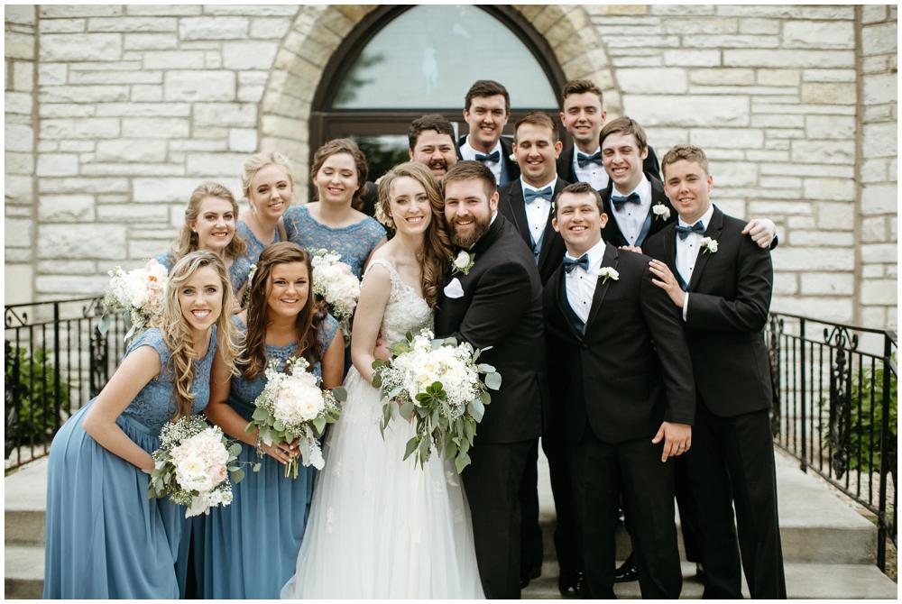 Minneapolis Wedding Planner_Lafayette Club_0182.jpg