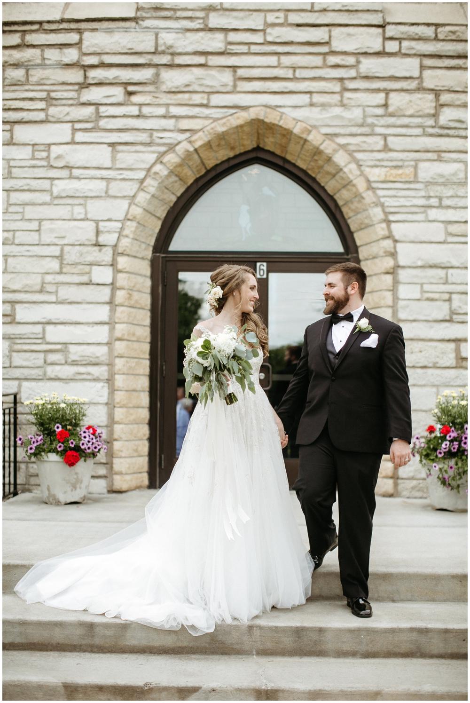 Minneapolis Wedding Planner_Lafayette Club_0183.jpg